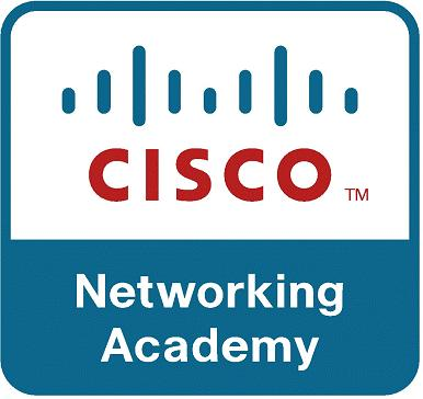 logo_cisco_academy